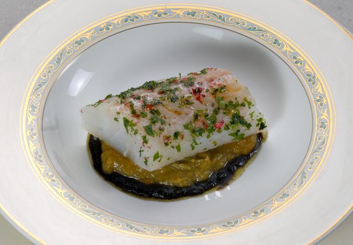 Louis Cuisine